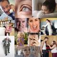 Tema 17: La Emociones. Trastornos emocionales y de la conducta.