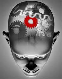 Bienvenidos a la materia de Psicología