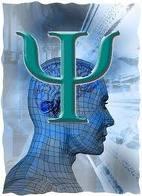 Tema 1: ¿Qué es la Psicología? La Psicología como ciencia
